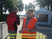 Treffen_2018_Helfer_088
