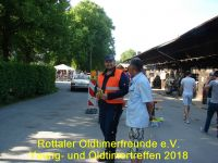 Treffen_2018_Helfer_094