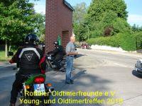Treffen_2018_Helfer_097