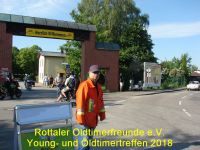 Treffen_2018_Helfer_098
