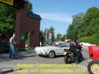 Treffen_2018_Helfer_099