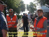 Treffen_2018_Helfer_100