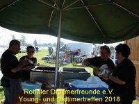 Treffen_2018_Helfer_104