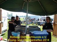 Treffen_2018_Helfer_105