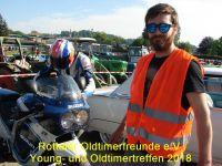 Treffen_2018_Helfer_116