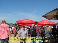 Treffen_2018_Helfer_117