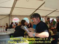 Treffen_2018_Helfer_118