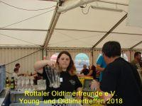Treffen_2018_Helfer_119