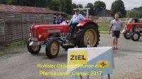 Traktor_Gaudi_Rallye_2017_014