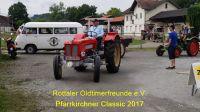 Traktor_Gaudi_Rallye_2017_016