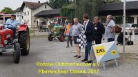 Traktor_Gaudi_Rallye_2017_017