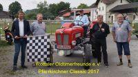 Traktor_Gaudi_Rallye_2017_018