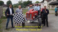Traktor_Gaudi_Rallye_2017_019