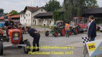 Traktor_Gaudi_Rallye_2017_021