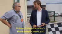 Traktor_Gaudi_Rallye_2017_022