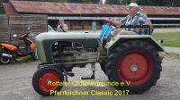 Traktor_Gaudi_Rallye_2017_025
