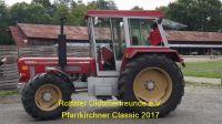 Traktor_Gaudi_Rallye_2017_026