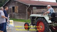 Traktor_Gaudi_Rallye_2017_027