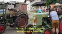 Traktor_Gaudi_Rallye_2017_028