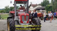 Traktor_Gaudi_Rallye_2017_029