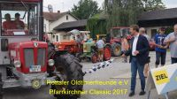 Traktor_Gaudi_Rallye_2017_030