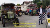 Traktor_Gaudi_Rallye_2017_031