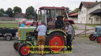 Traktor_Gaudi_Rallye_2017_032