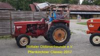 Traktor_Gaudi_Rallye_2017_033