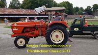 Traktor_Gaudi_Rallye_2017_034
