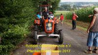 Traktor_Gaudi_Rallye_2017_039