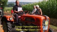 Traktor_Gaudi_Rallye_2017_040