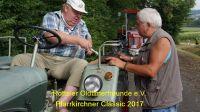 Traktor_Gaudi_Rallye_2017_044