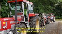 Traktor_Gaudi_Rallye_2017_048