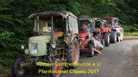Traktor_Gaudi_Rallye_2017_049
