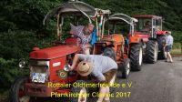 Traktor_Gaudi_Rallye_2017_050