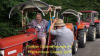 Traktor_Gaudi_Rallye_2017_051