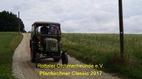 Traktor_Gaudi_Rallye_2017_059