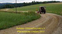 Traktor_Gaudi_Rallye_2017_060