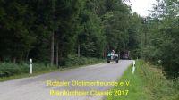 Traktor_Gaudi_Rallye_2017_064