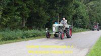Traktor_Gaudi_Rallye_2017_065