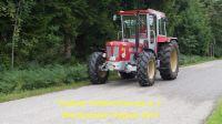 Traktor_Gaudi_Rallye_2017_066