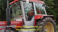 Traktor_Gaudi_Rallye_2017_067