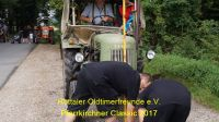 Traktor_Gaudi_Rallye_2017_068