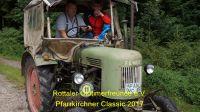 Traktor_Gaudi_Rallye_2017_069