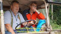 Traktor_Gaudi_Rallye_2017_070