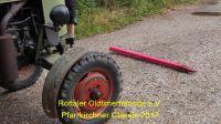 Traktor_Gaudi_Rallye_2017_072