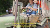 Traktor_Gaudi_Rallye_2017_073