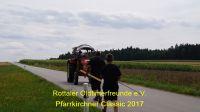 Traktor_Gaudi_Rallye_2017_074