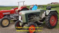 Traktor_Gaudi_Rallye_2017_080