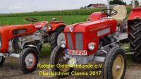 Traktor_Gaudi_Rallye_2017_081